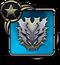 Icon item 0782