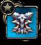 Icon item 0977