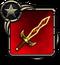 Icon item 1279