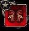Icon item 0282