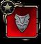 Icon item 0258