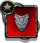 File:Icon item 0258.png