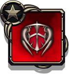 File:Icon item 0620.png