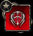 Icon item 0620