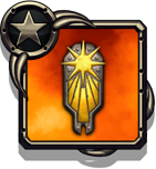 File:Icon item 0328.png