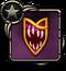 Icon item 0924