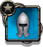 File:Icon item 0484.png