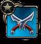 Icon item 0975