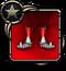 Icon item 1245