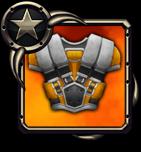 Icon item 0688