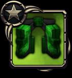Icon item 0709