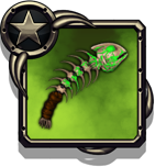 File:Icon item 0043.png