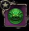 Icon item 1286