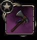 Icon item 0044