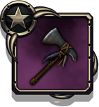 File:Icon item 0044.png