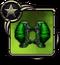 Icon item 0332