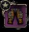Icon item 0170