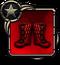Icon item 0265
