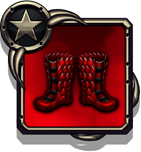 File:Icon item 0265.png