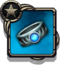 Icon item 0868