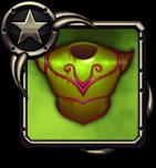 Icon item 0734