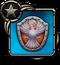 Icon item 0330