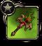 Icon item 0129