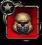 Icon item 0324