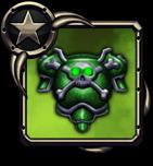 Icon item 0309