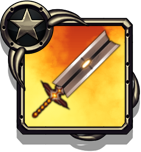 Icon item 0743