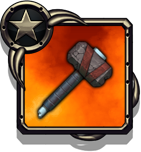 File:Icon item 0027.png