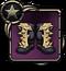 Icon item 0536