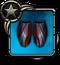 Icon item 0643