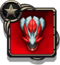 Icon item 1233