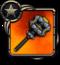 Icon item 0137