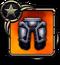 Icon item 0278