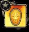 Icon item 0300