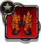 Icon item 0495