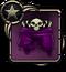 Icon item 0949