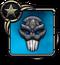 Icon item 0808
