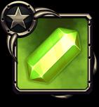 Icon item 0362
