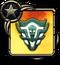 Icon item 0451