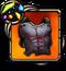 Icon item 0370