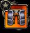 Icon item 0778