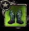 Icon item 0311