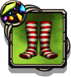 Icon item 0395