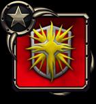 Icon item 0676