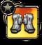 Icon item 1222