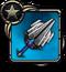 Icon item 1276