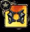 Icon item 0524